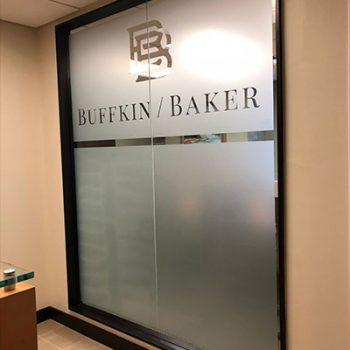Buffkin-Baker