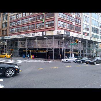 Manhattan-20130113-00469