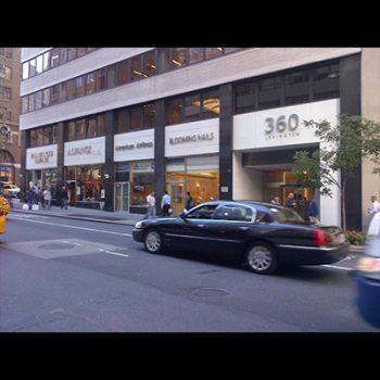 Manhattan-20130924-00893