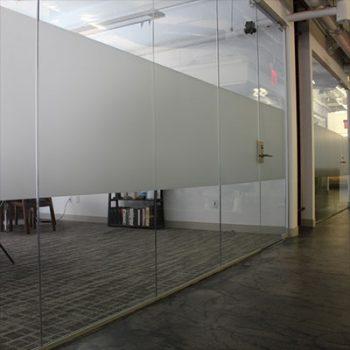 borderfree-etch-glass-frosting-vinyl