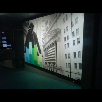 nyse-mural