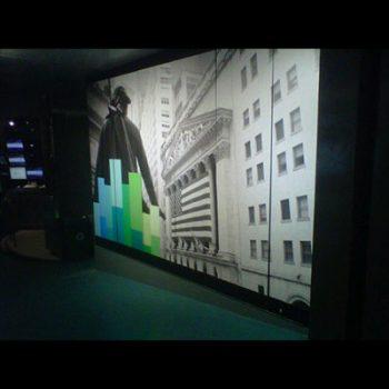 nyse-mural